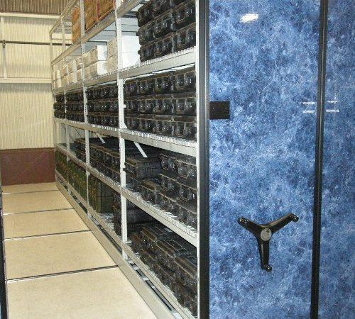 lrs weapon case storage