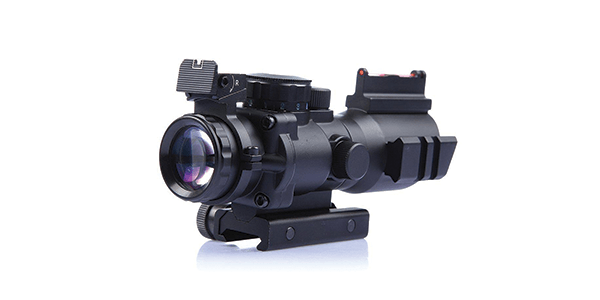 Combat Weapon Racks NVGs Storage - Night Vision Optics - Night Vision Device Storage