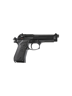 NSN Combat Weapon Racks - Pistols