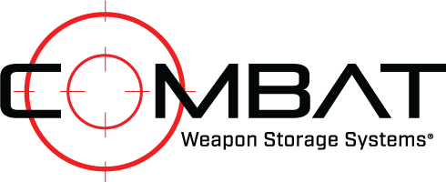 Combat Weapon Storage Systems - Weapon Storage for Military, Law Enforcement, Armories