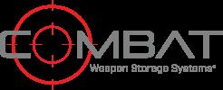 Combat Weapon Storage