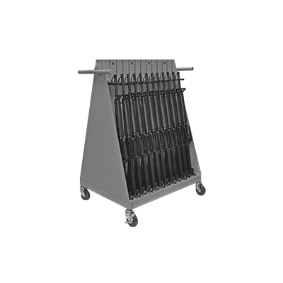 Weapon Carts