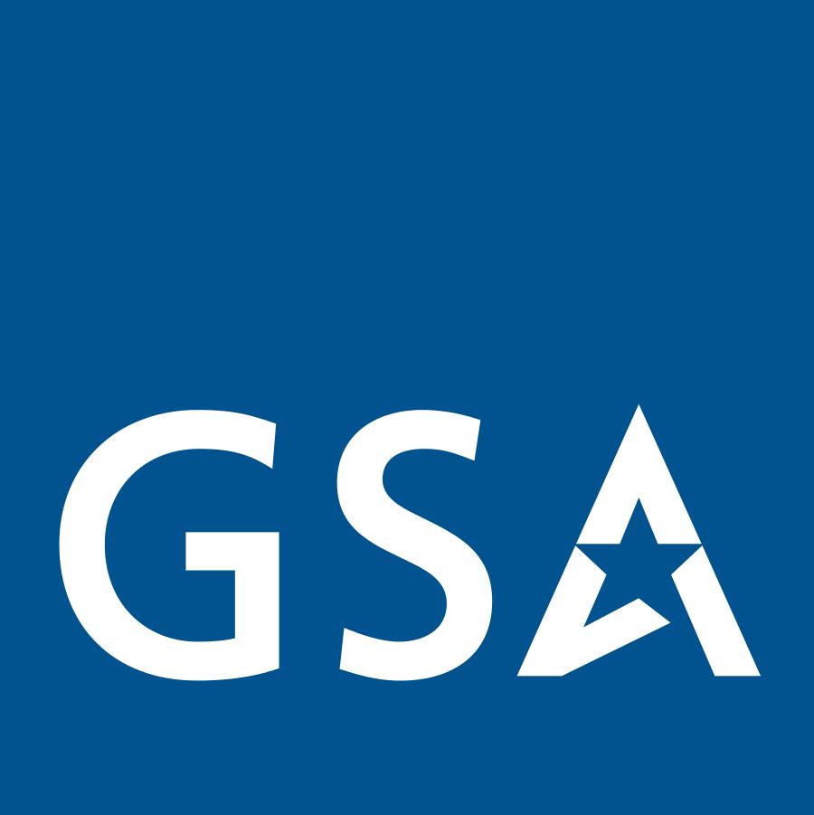GSA Contracts - GSA Schedules - GSA Advantage