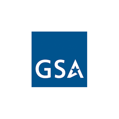 GSA Pricing - Weapon Cabinet - Weapon Racks - Weapon Storage - Security Storage