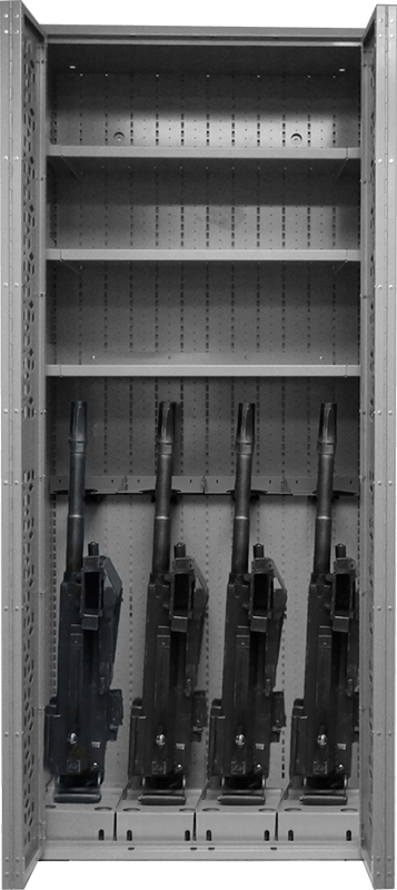 MK19 - Mortar System