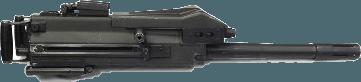 MK19 Storage