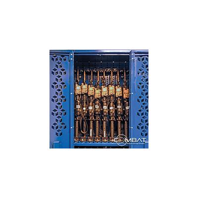 Weapon Optics Storage - NVG